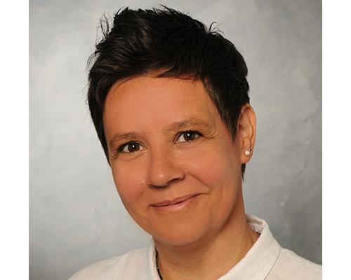 Daniela Subei