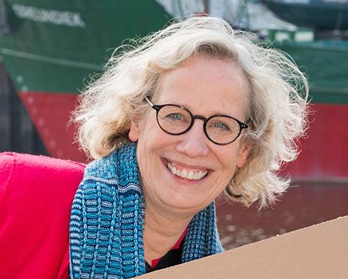 Karina Holst